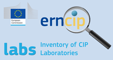 Erncip Inventory